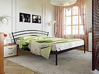 Кровать металлическая Марко