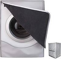 """Чехол для стиральной машины - Mr.You""""stock"""""""