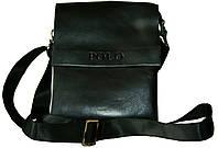 Мужская сумка-планшет Polo, Поло, фото 1