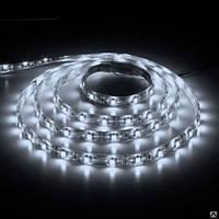 Светодиодная лента LED SL 3528 60SMD (без силикона)