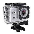 Экшн камера SJ7000R-H9 4К с пультом, фото 4