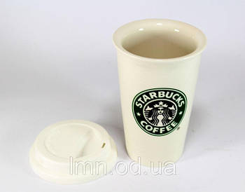 CUP Стакан StarBucks HY101