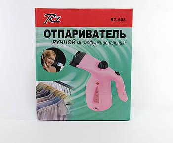 Отпариватель ручной RZ 608 (20)