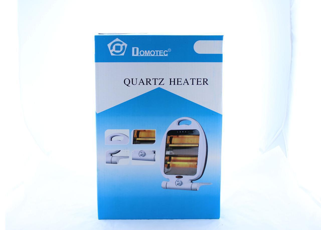 Электро обогреватель Heater MS NSB 80 12