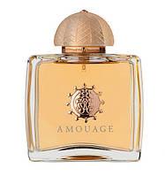 Amouage Dia Woman edp 100 ml тестер