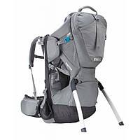 Рюкзак-переноска Thule Sapling Child Carrier (TH210202), фото 1