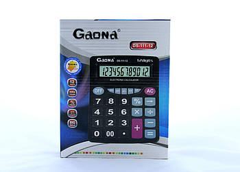 Калькулятор 8800/DS-111-12 60