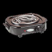 Настольная плита 1000 Вт ( Узкий тэн ) Лемира ЭПТ2-Т 1-1.0