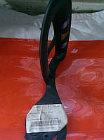 Ручка тормоза Makita DCS 34 036213051