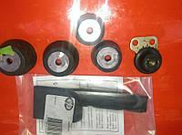 Амортизатор набор Моторсич