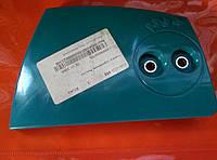 Крышка сцепления Makita 036213652
