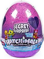 Набор Секретное яйцо-сюрприз Хатчималс. Hatchimals Secret Surprise., фото 1