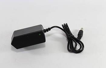 Адаптер для камеры 60-2 200