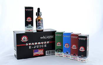 Жидкость Starbuzz 30ml e hose 300