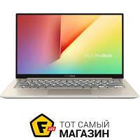 Ноутбук ASUS S330FL-EY021 (90NB0N42-M00340)