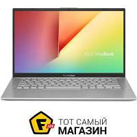 Ноутбук ASUS X412DK-EK038T (90NB0M41-M00470)