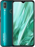 Leagoo S11 | Зелений | 4/64gb | 4G/LTE | Гарантія