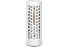 Осушитель воздуха Xiaomi Deerma DEM-CS10M White