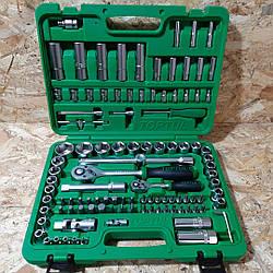 Инструмент набор toptul 108
