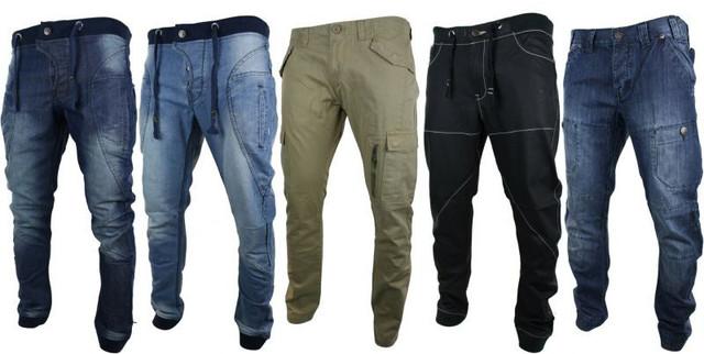 Детский НИЗ ( штаны , джинсы, леггинсы ,колготы,юбки, бриджи, шорты) про-во Польша, Украина