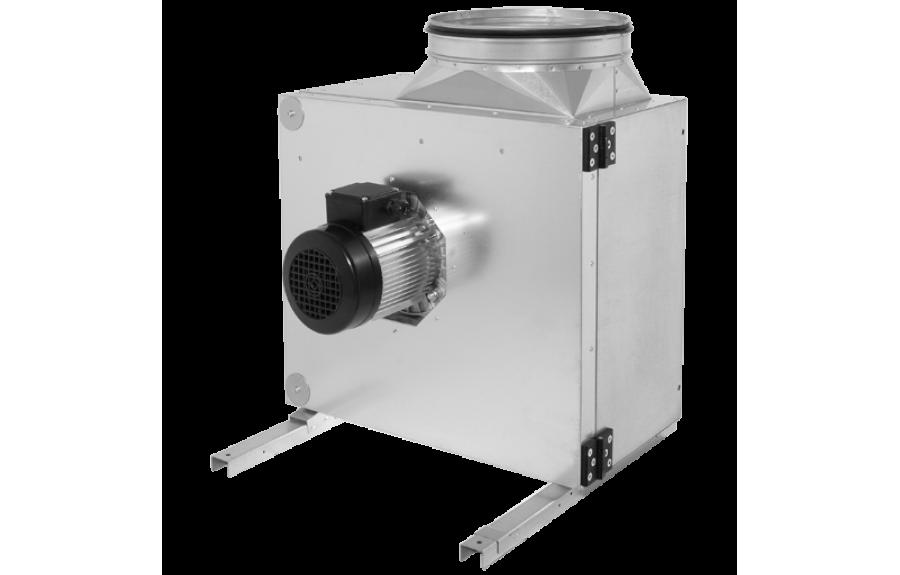 RUCK MPS 225 E2 20 Вытяжной кухонный вентилятор(1450)