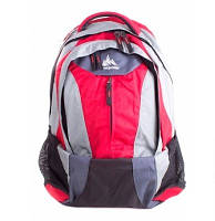Рюкзак  30 л Onepolar 1316
