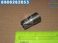 ⭐⭐⭐⭐⭐ Гайка распылителя форсунки (производство  Bosch)  F 00V C14 016