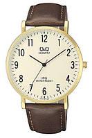 Часы Q&Q QZ02J103Y (68517)