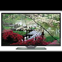"""Телевизор LED """"Saturn TV LED19 K New"""""""