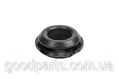 Прокладка кофеварки MS-5015004 16х8х5.5mm Krups
