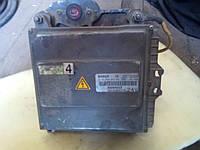 Блок управления двигателем Renault Magnum 440 E-TECH 5010284774