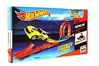 Автотрек Hot Wheels HW02