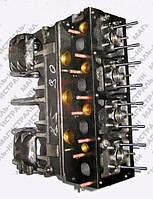 Блок цилиндров ГАЗ-560