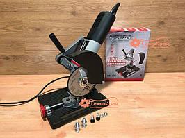 Стойка для угловой шлифмашины Forte AGS 125