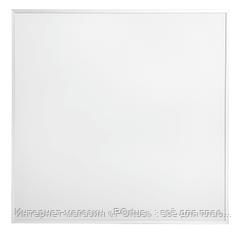 Ecoteplo 600 EL white
