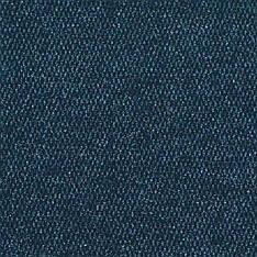 Ковролин Sintelon Фаворит 1213 ширина 4 метра синий 4504