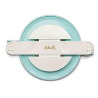 Инструмент для создания помпонов WRMK 661013 Jumbo Pom Pom Maker, фото 1