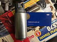 Електробензонасос Bosch Чеський ВАЗ 1118, 2104, 2109, 2170