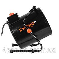 Тепловая пушка Dnipro-M FH-53|СКИДКА ДО 10%|ЗВОНИТЕ, фото 2
