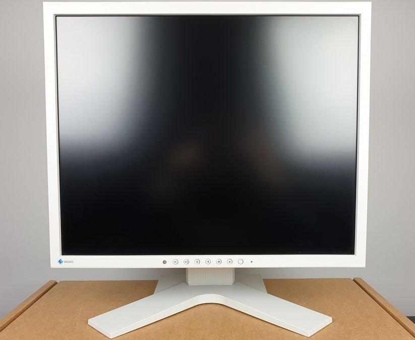 Монитор, Eizo FlexScan S1921, 19 дюймов
