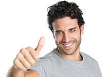 Biomanix — капсулы для улучшения мужского здоровья. Цена производителя. Фирменный магазин.