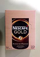Кава Nescafe Gold 25 стіків