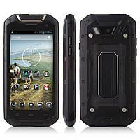 Мобильный телефон Lambordgini v12, фото 1