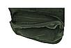 Сумка для туалетных принадлежностей - Несессор армейский олива MFH Германия, фото 8