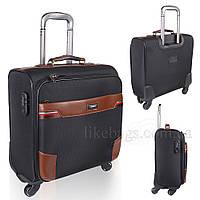 Винтажный чемодан  пилот кейс SW510281, фото 1