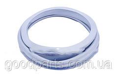 Резина (манжета) люка для стиральной машины Indesit C00047099