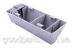 Ребро бака (барабана) для стиральной машины Samsung DC97-02051D