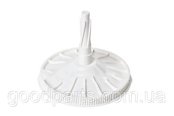 Шестерня для кухонного комбайна Moulinex MS-4785104