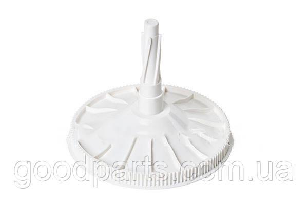 Шестерня для кухонного комбайна Moulinex MS-4785104, фото 2