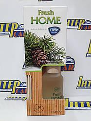 "Fresh Way ""Home Parfume"" 100ml / Pine"